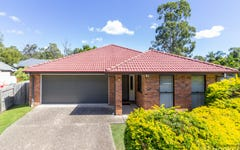 2 Kenny Close, Forest Lake QLD