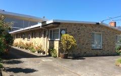 3/14 Castle Street, Yarraville VIC