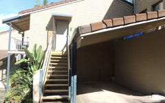 9/4 Durroon Court, Ocean Shores NSW
