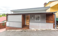 23 Sheriff Street, Petrie Terrace QLD