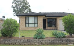 7 LOWE STREET, Metford NSW