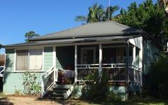 48 Rosebery Street, Heathcote NSW