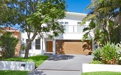 16 Lugano Avenue, Burraneer NSW