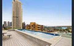 611/221 Darlinghurst Road, Darlinghurst NSW