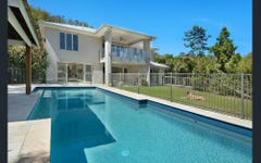 Address available on request, Samsonvale QLD