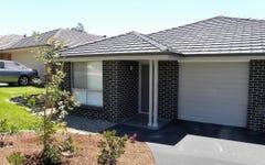 26a Voyager Street, Wadalba NSW
