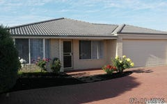 1/17 Stanford Drive, Abbey WA