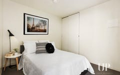 1507/243 Franklin Street, Melbourne VIC