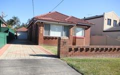 17 Hobbs Street, Kingsgrove NSW