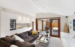 82 Rawson Avenue, Queens Park NSW