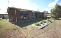 17 Lawrence Street, Biloela QLD