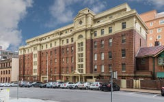 206/8 King Street, Newcastle NSW
