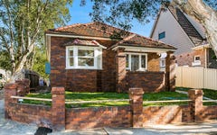 14 Chelmsford Avenue, Botany NSW