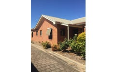 Address available on request, North Adelaide SA