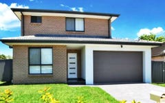 282 The River Road, Revesby NSW