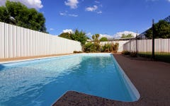 46 Thomson Rd, Mount Isa QLD