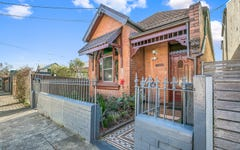 1/53 Lymerston Street, Tempe NSW