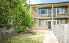 2/247 Evan Street, South Mackay QLD
