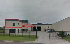 4/6 Precision Place, Mulgrave NSW
