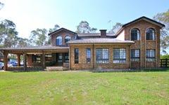 605 Twelfth Avenue, Rossmore NSW