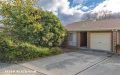 1/7 Sommers Street, Conder ACT
