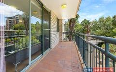 103/438 Forest Rd, Hurstville NSW