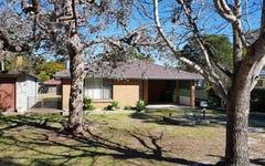 8 Lloyd George Grove, Tanilba Bay NSW
