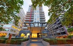 913/610 St Kilda Road, Melbourne VIC