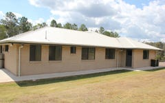 Lot 173 Arborsix Road, Glenwood QLD