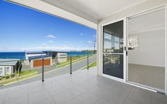 1/11 North Point Place, Kiama Downs NSW