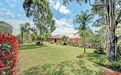 125 Gurner Avenue, Austral NSW