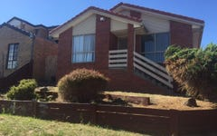 141A Lightwood Crescent, Meadow Heights VIC
