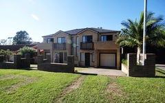10 Warrego Drive, Sanctuary Point NSW