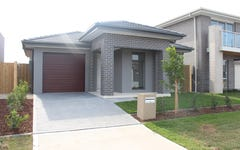 19 Mesik Street, Schofields NSW