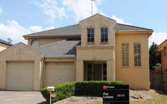 7 Benson Road, Beaumont Hills NSW