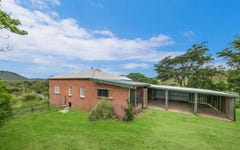 36903 Bruce Highway, Alligator Creek QLD