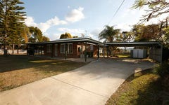 42 Flame Tree Court, Walloon QLD