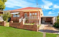 20 Perth Road, Port Kembla NSW