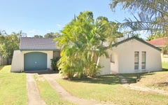 365 Sumners Road, Riverhills QLD