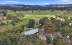54 Malapatinti Road, Invergowrie NSW