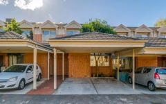 10/64-70 Doncaster East Road, Mitcham VIC