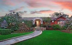 77a Livingstone Road, Pymble NSW