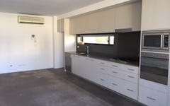 A505/3 Bertram Street, Chatswood NSW