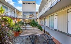 44/19 Forbes Street, Woolloomooloo NSW