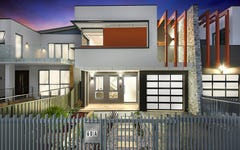 60A Chamberlain Road, Padstow NSW