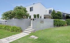 1/166 Joel Terrace, Mount Lawley WA