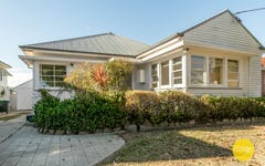46 Dent St, North Lambton NSW