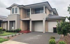 15 Trevor Housley Avenue, Bungarribee NSW