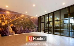 409/6 Provan Street, Campbell ACT