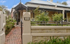 3a Marlborough Street, College Park SA